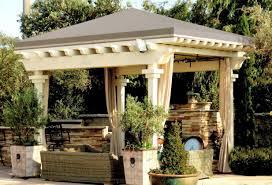 patio u0026 pergola cloth patio covers shade sail ideas roof shade