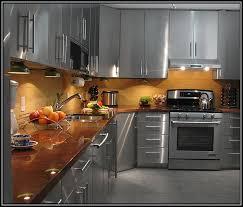 metal kitchen cabinets manufacturers kitchen design pictures metal kitchen cabinets manufacturers modern