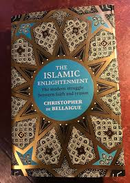recommended link u0027the islamic enlightenment u0027 by christopher de