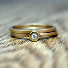 ethical wedding bands wedding engagement rings