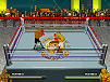 Friv Y8 2 Players Games - Play online free at Friv Y8