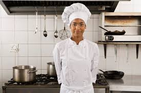 Duties Of A Executive Chef The 5 Basic Job Requirements Of A Chef Career Trend