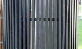 Grillage Balcon Castorama Simple Brise Grillage Balcon Castorama Simple Brise Vue Pour Balcon Lyon Merlin