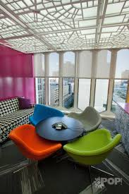 conference room cool workspaces pinterest as detroit and