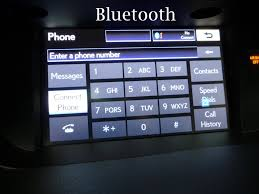 lexus of rockville phone number 2014 used lexus es 350 es350 at elite auto brokers serving