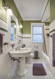 Esszimmer Streichen Ideen Badezimmer Streichen In Beliebigen Farbvarianten 50 Ideen