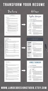 How To Get My Resume Noticed Online by Best 25 Resume Design Ideas On Pinterest Resume Ideas Cv