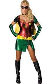 green lantern uniform costume party city canada