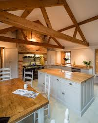 barn kitchen ideas barn conversion kitchen designs homes abc