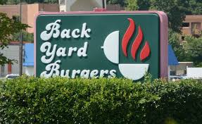 Backyard Burgers Backyard Burgers Plans Updates For Hoover Location Hooversun Com
