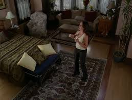 halliwell manor fated charmed the next generation wiki fandom