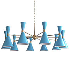 Chandelier Canopy by Canopy Designs Chandeliers Candelabra Inc