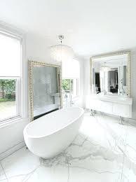 modern bathroom ideas 2014 contemporary style bathroom large size of coastal decor contemporary