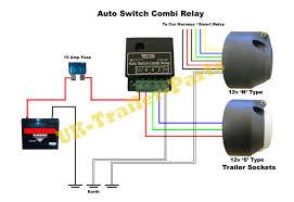 wiring diagrams trailer wiring trailer light wiring diagram 7