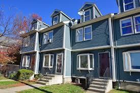 43 middleton street dorchester boston ma gibson sotheby u0027s