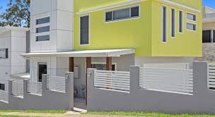 design your own queenslander home dream home not your average queensland family home