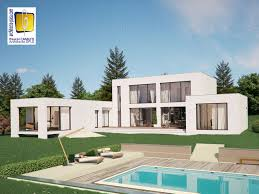 villa d architecte contemporaine maison contemporaine paca u2013 ventana blog
