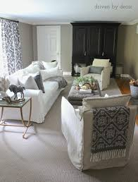 how to learn interior designing at home interior design tips you can learn from this living room