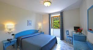 Hotel La Pergola by Hotel La Pergola Book Online Bed U0026 Breakfast Europe