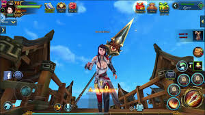 sword romance action rpg gameplay sword romance is a