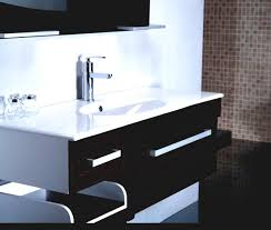 cool designer bathroom sink faucets designs the best inspiration