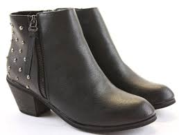 womens boots low heel ideas about heel boots for wedding ideas