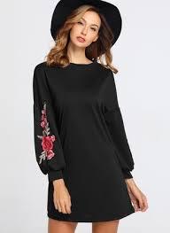 dresses sale cheap s fashion dresses shop airydress
