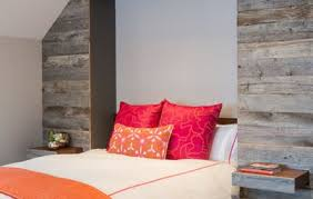 decorating small bedroom how to decorate a small bedroom houzz