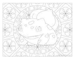 001 bulbasaur pokemon coloring page windingpathsart com