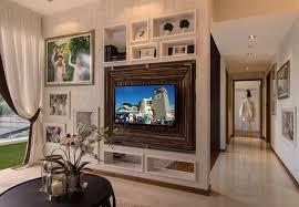 Interior Design Ideas Interior Designs Home Design Ideas New Home - Latest home interior designs