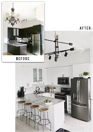 small condo kitchen ideas save small condo kitchen remodeling ideas hmd interior