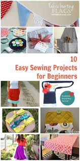 361 best sew kids can sew images on pinterest sewing ideas