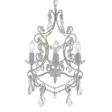 419 best chandeliers and lighting images on