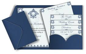 modern indian wedding invitations pocket style email indian wedding invitation card design 26