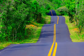 Best Road Trip Map The Best Road Trip Routes In India Hotels In South
