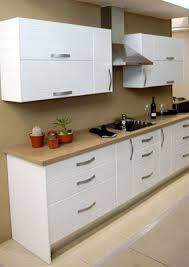 kitchen cupboard interior storage builders warehouse pre made kitchen cupboards kitchen