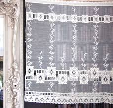 36 X 45 Curtains Interesting 36 X 45 Curtains Ideas With Kitchen Accessories Best
