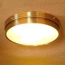 Ceiling Light For Sale Bedroom Ceiling Lights Home Design