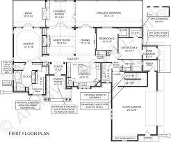 Hosue Plans Laurel Ranch Floor Plans Empty Nester House Plans Laurel