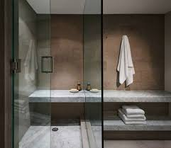 Bachelor Pad Bathroom 64 Best Bachelor Pad Ideas Images On Pinterest Apartment Ideas