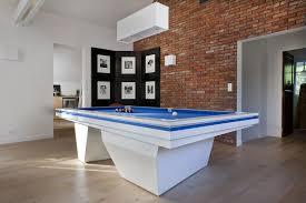 billards bréton project maison v billiard room prototype
