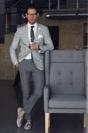 men u0027s fashion men u0027s style menswear men u0027s apparel moda