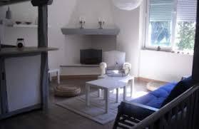 chambres d hotes haute garonne chambres d hôtes haute garonne location de vacances et week end