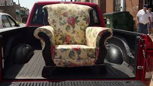 Upholstery St Louis Mo St Louis Restoration Upholstery