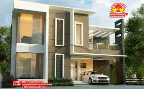types of home designs box type modern house design filipino joy studio design vastu