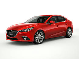 mazda sedan models 2015 mazda mazda3 price photos reviews u0026 features