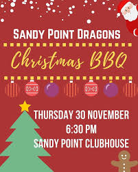 sandy point dragon boat club home facebook