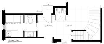 powder room floor plans before and after laundry room powder room combo
