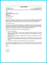 cover letter ps cover letter cover letter ps ps cover letter