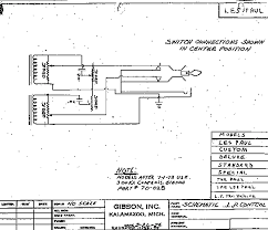 wiring diagram les paul studio wiring diagram